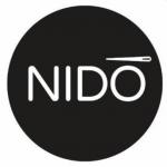 Nido_logo